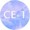 CE1.jpg