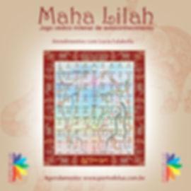 Maha-Lilah (1).jpg