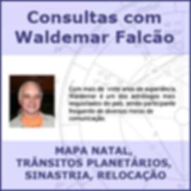 consultas astrologicas