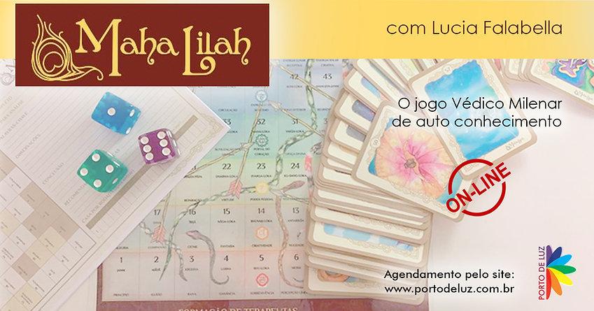 Maha Lilah.jpg