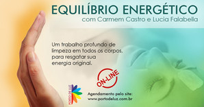 Equilíbrio Energético.jpg