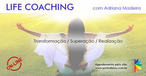 Life Coaching.jpg
