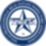 TPREIA Member Logo