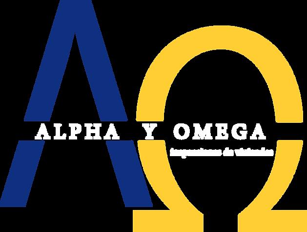 ESP Alpha Y Omega 2020 white.png