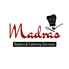 Madras Bakery Logo.png