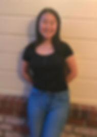 Jessica Luan Photo.jpg