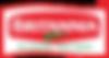 1280px-Britannia_Industries_Logo.svg.png