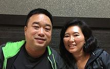 Wong Photo 3.JPG