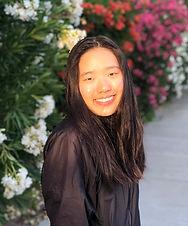 Luana Yeung 2.jpeg