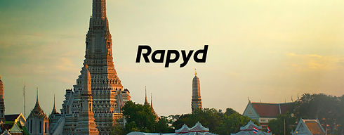 Rapyd-Expands-Its-Footprint-to-Thailand-
