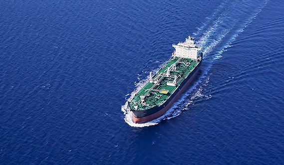 ra-hosttanker-167611460-featured.jpg