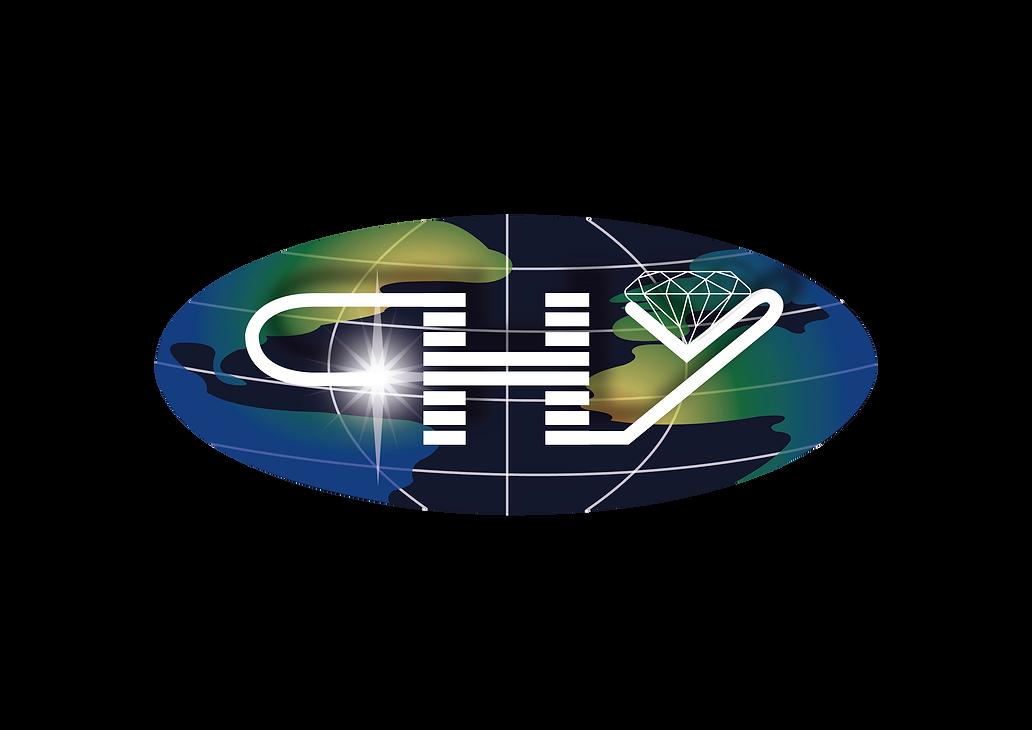 20%png logo.png