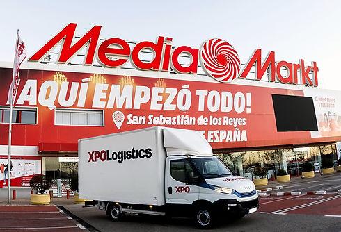 alianza-xpo-mediamarkt-final-scaled.jpg