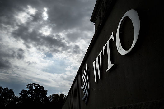 GettyImages-wto-dispute-settlement-trump
