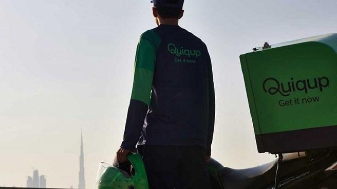 Quiqup-Dubai-B.jpg