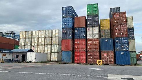 20201224pfb41b_Container_Box.jpg