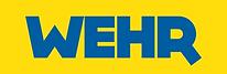 logo-wehr.png