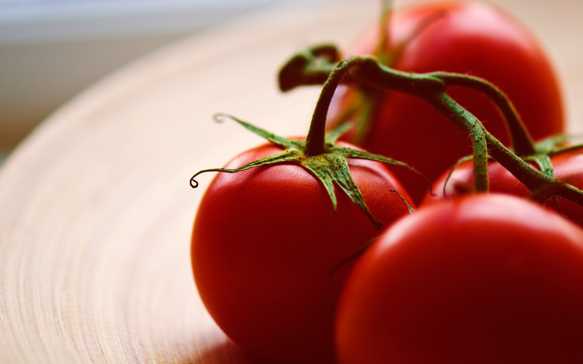 background_tomato