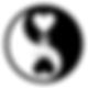 Copy_of_Social_Media_–_Untitled_Design.png