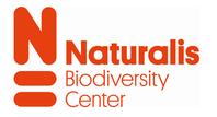 Naturalislogometeenwitrandje.png