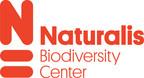 Kopie van logo_Naturalis_rood_0-85-100-0