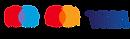 Card-Logos.png