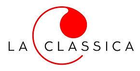 La Classica logo.jpg