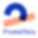 Promethea_logo_Couleur_carré.png