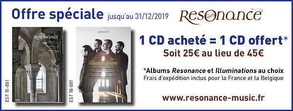 Bandeau_Resonance_Promo_CD_Noël_2019_BD.