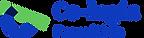 Co-legia_logo_WEB_colour.png