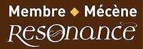 V2_Resonance_membre_-_mécène_logo_NEGA.j