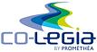 CO-LEGIA_logo_RVB.png