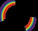 LogoBetelFondClairGrand.png