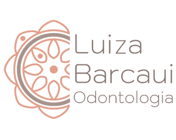 Logo Barcaui total 2.png