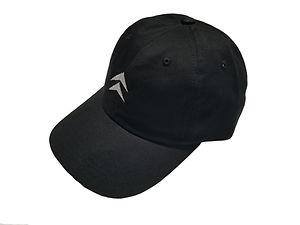 [ - Origin - ] Hat