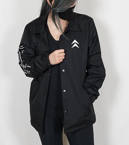 [ - Limit Breaker - ] Coach Jacket