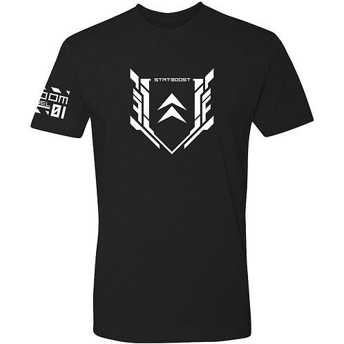 [ - Freedom - ] shirt
