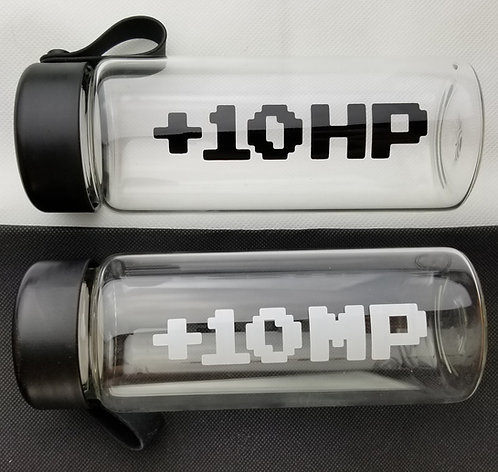 HP + MP Bottle Bundle