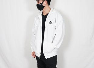 [ - Essential - ] Jacket - W