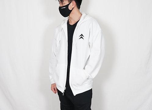 [ - Essential - ] Jacket - W