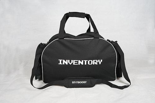 INVENTORY Duffel Bag