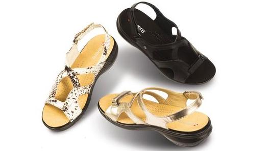 revere-shoes-main