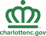 CoC_CoC-Url Crown_Green.png