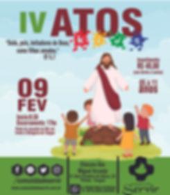 ATOS KIDS.jpg