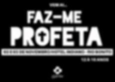 FAZ-ME PROFETA.jpg