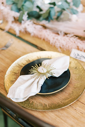Affordable wedding planner in Central Texas