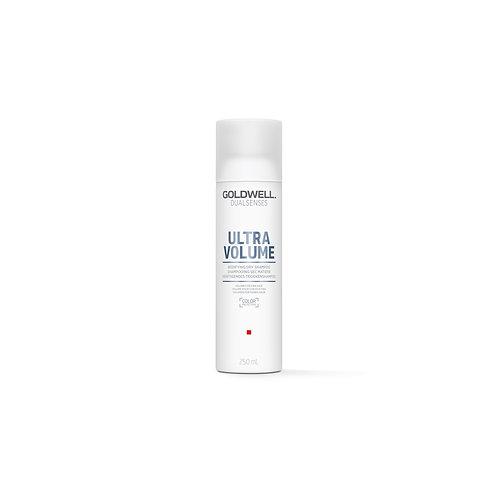 Ultra Volume Dry Shampoo