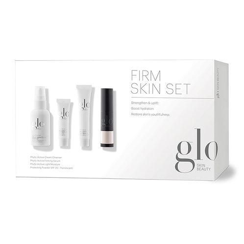 Firm Skin Kit