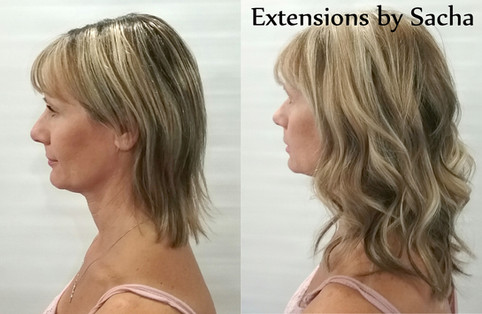 before-after-extensions-side-1.jpg