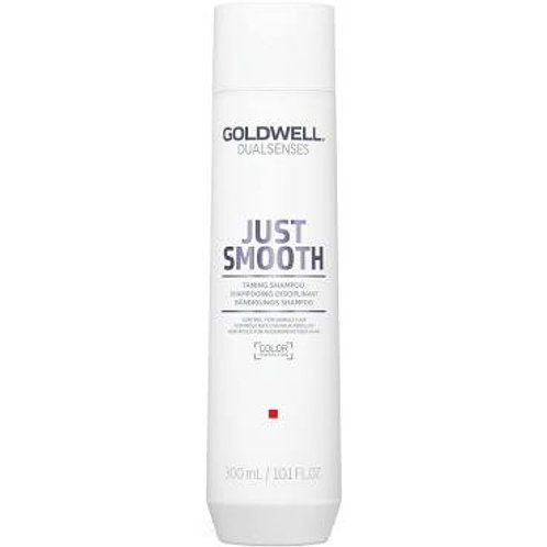 Dualsenses Smooth Taming Shampoo